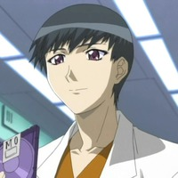 Image of Lab Assistant