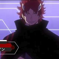 http://www.animecharactersdatabase.com/uploads/chars/thumbs/200/9180-2110255997.jpg