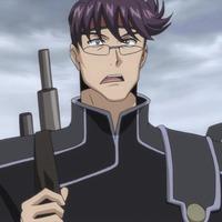 Image of Yoshitaka Minami