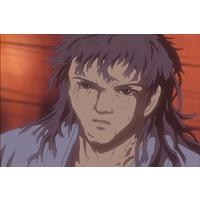 Image of Zushonosuke Himekawa (sub-human form)