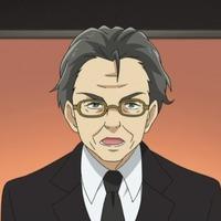 Profile Picture for Kou Norizuki