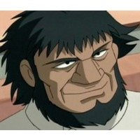 Image of Kosuke Utsugi