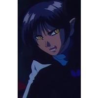 Image of Takae