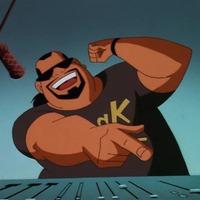 Image of Howlin' Jake