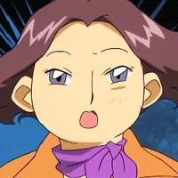 Image of Miho Segawa