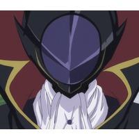 Profile Picture for Zero