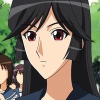 Image of Reiri Kamura
