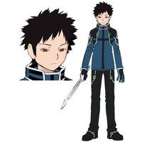 http://www.animecharactersdatabase.com/uploads/chars/thumbs/200/9180-490607174.jpg