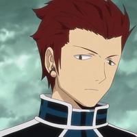 http://www.animecharactersdatabase.com/uploads/chars/thumbs/200/9180-560982650.jpg