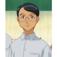 Image of Kamikura