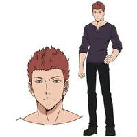 http://www.animecharactersdatabase.com/uploads/chars/thumbs/200/9180-588606976.jpg