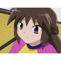 Image of Kanaka Nanase