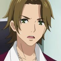 Profile Picture for Takiyuki Mihama