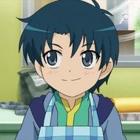 Image of Itsuki Harune