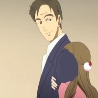 Image of Keiichi