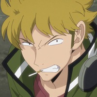 http://www.animecharactersdatabase.com/uploads/chars/thumbs/200/9180-80432899.jpg