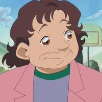 Akira Fujiwara
