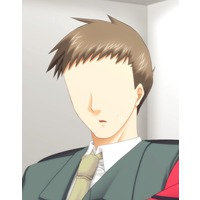 Image of Hideyuki
