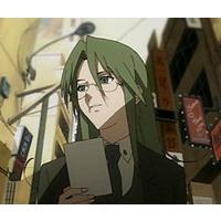 Image of Rin Asogi