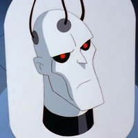 Image of Mr. Freeze