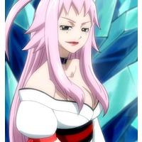 Image of Ikaruga