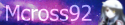 mcross92