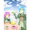 http://www.animecharactersdatabase.com/uploads/guild/gallery/thumbs/100/46008-1140681160.jpg