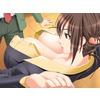 http://www.animecharactersdatabase.com/uploads/guild/gallery/thumbs/100/50966-611975813.jpg