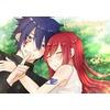 http://www.animecharactersdatabase.com/uploads/guild/gallery/thumbs/100/67640-490525671.jpg