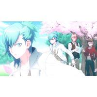 http://www.animecharactersdatabase.com/uploads/guild/gallery/thumbs/200/37362-1022928596.jpg