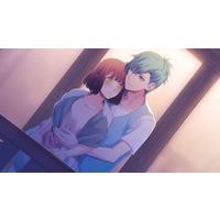 http://www.animecharactersdatabase.com/uploads/guild/gallery/thumbs/200/37362-1033276519.jpg