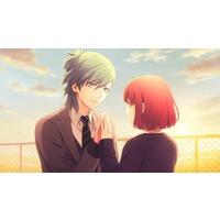 http://www.animecharactersdatabase.com/uploads/guild/gallery/thumbs/200/37362-1747579081.jpg