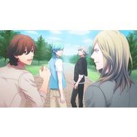 http://www.animecharactersdatabase.com/uploads/guild/gallery/thumbs/200/37362-240010600.jpg