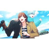 http://www.animecharactersdatabase.com/uploads/guild/gallery/thumbs/200/37362-244699299.jpg
