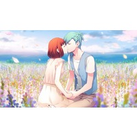 http://www.animecharactersdatabase.com/uploads/guild/gallery/thumbs/200/37362-251089542.jpg