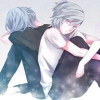 http://www.animecharactersdatabase.com/uploads/guild/gallery/thumbs/200/37362-296062566.jpg