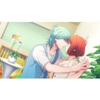 http://www.animecharactersdatabase.com/uploads/guild/gallery/thumbs/200/37362-441995523.jpg
