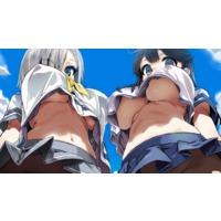 http://www.animecharactersdatabase.com/uploads/guild/gallery/thumbs/200/41481-225971449.jpg