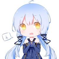 http://www.animecharactersdatabase.com/uploads/guild/gallery/thumbs/200/42751-1503067243.jpg