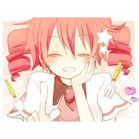 http://www.animecharactersdatabase.com/uploads/guild/gallery/thumbs/200/42751-818308195.jpg