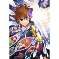 http://www.animecharactersdatabase.com/uploads/guild/gallery/thumbs/200/44811-2145577118.jpg