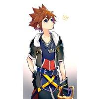 http://www.animecharactersdatabase.com/uploads/guild/gallery/thumbs/200/44811-884422084.jpg