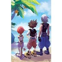 http://www.animecharactersdatabase.com/uploads/guild/gallery/thumbs/200/44811-924628958.jpg