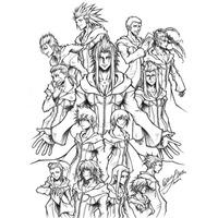 http://www.animecharactersdatabase.com/uploads/guild/gallery/thumbs/200/44811-951282392.jpg