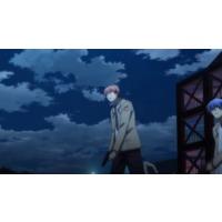 http://www.animecharactersdatabase.com/uploads/guild/gallery/thumbs/200/46008-1111098649.jpg
