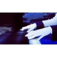 http://www.animecharactersdatabase.com/uploads/guild/gallery/thumbs/200/46008-1727242932.jpg