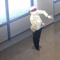http://www.animecharactersdatabase.com/uploads/guild/gallery/thumbs/200/46008-2086530800.jpg