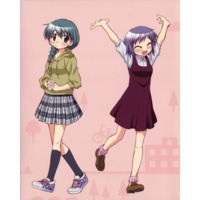 http://www.animecharactersdatabase.com/uploads/guild/gallery/thumbs/200/5583-136015958.jpg
