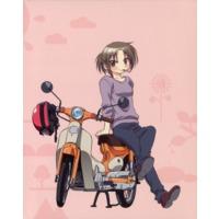 http://www.animecharactersdatabase.com/uploads/guild/gallery/thumbs/200/5583-1659109080.jpg
