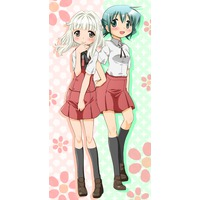 http://www.animecharactersdatabase.com/uploads/guild/gallery/thumbs/200/5583-1757276401.jpg